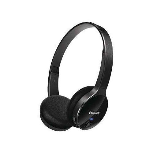 Slušalke Philips SHB4000
