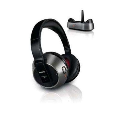 Slušalke PHILIPS SHC8535 (SHC8535/10)