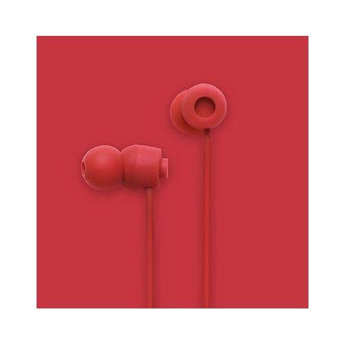 """Slušalke UrbanEars """"Bagis"""" - tomato"""