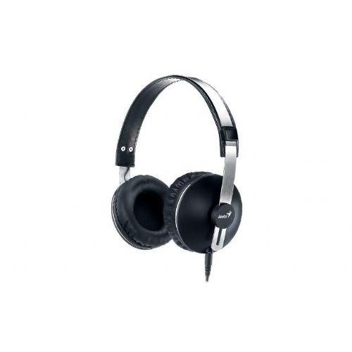 Slušalke z mikrofonom Genius HS-M435