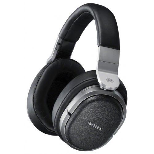 SONY brezžične slušalke MDR-HW700DS 9.1 prostorski
