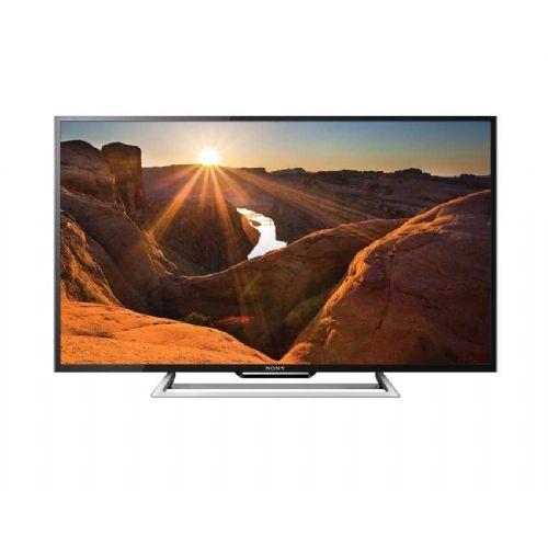 Televizor SONY KDL-32R505CB