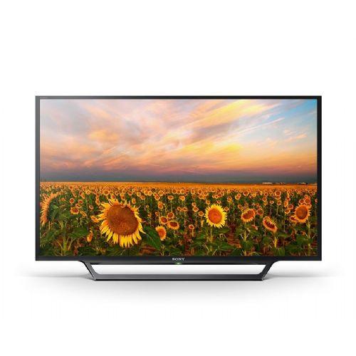 Televizor SONY KDL-40RD450B
