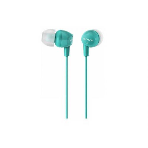 Slušalke SONY MDR-EX10LPL