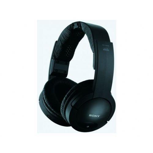 Sony slušalke MDR-RF865