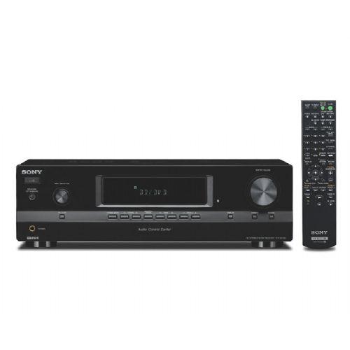 Glasbeni stereo sprejemnik SONY STR-DH130
