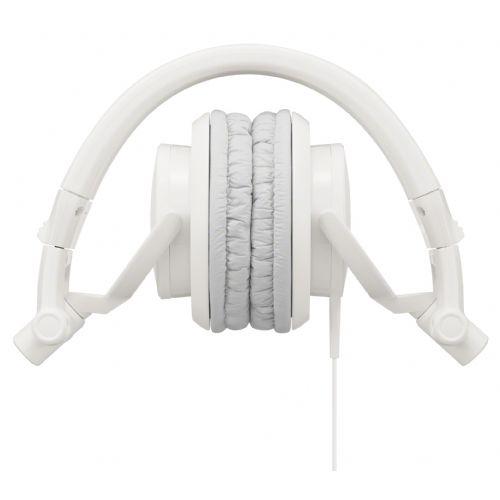 SONY zložljive slušalke MDRV55W
