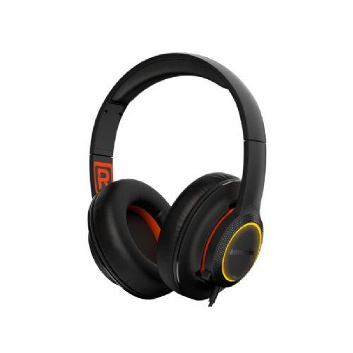 SteelSeries Siberia 150 USB slušalke