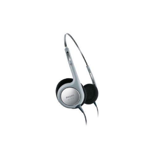 Stereo naglavne slušalke Philips SBCHL140