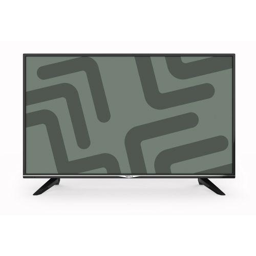 televizor tesla 43v505bus 43 109 cm 4k smart tv darilo. Black Bedroom Furniture Sets. Home Design Ideas