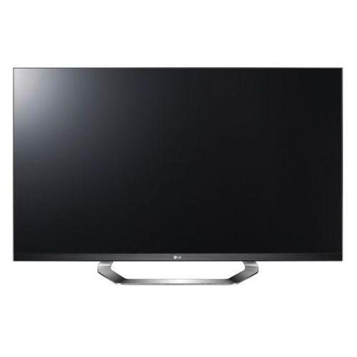 "LG 47LM760S 47"" 3D LCD LED Smart TV sprejemnik"