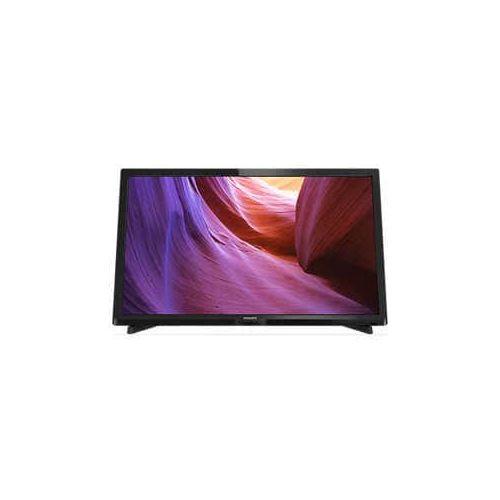 "Televizor Philips 22PFH4000 22"" Full HD LED TV"