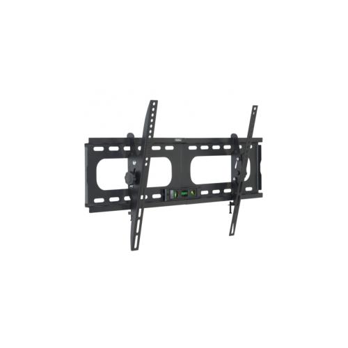 Nagibni TV stenski nosilec VonHaus 05/004X 33-60'' do 75kg