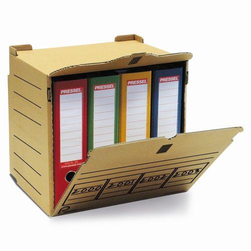 Arhivska škatla Pressel CL9-2110
