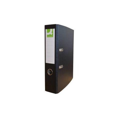 Registrator A4/50 Connect samostoječ z ovojem črne barve