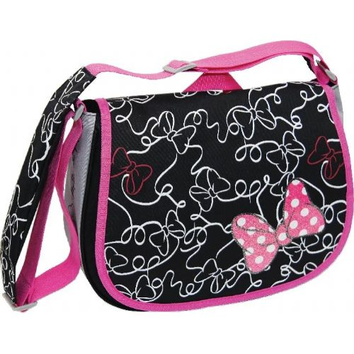 Enoramna torba Disney Minnie Bows