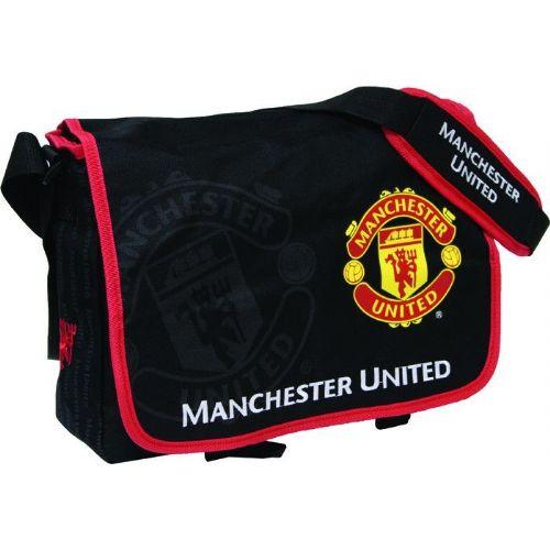 Enoramna torba Manchester United 49905