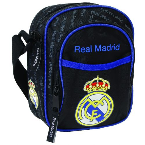 Enoramna torbica Real Madrid 49948