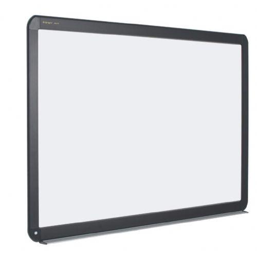 Interaktivna bela tabla 179,3 x 132,6 x 3,2 cm