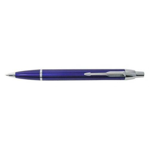 Kemični svinčnik Parker Im.Metal