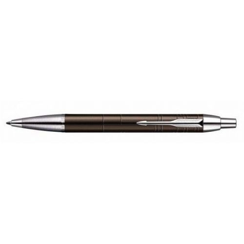 Kemični svinčnik Parker Premium Im.Metal
