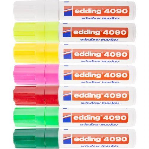 Kredni marker Edding E-4090