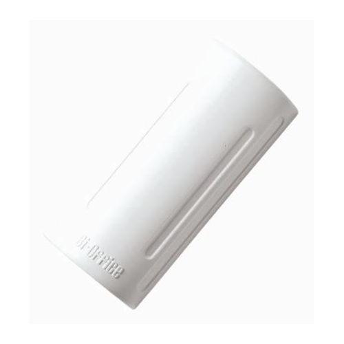 Magnetna gobica za brisanje bele table