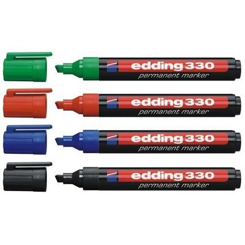 Marker Edding E-330