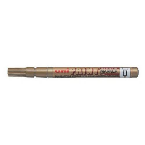 Marker Uni PAINT PX-21
