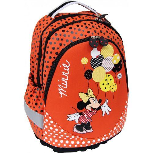 Torba Disney Minnie Lost in Dots