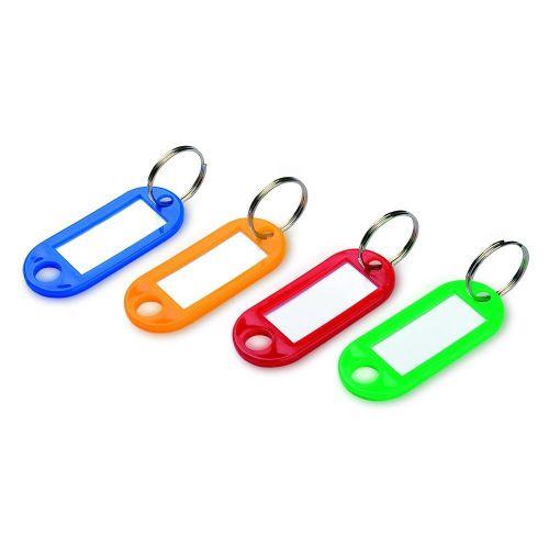 Obeski za ključe 12/1 - FO80210
