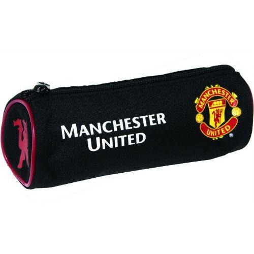 Okrogla peresnica Manchester United 49907
