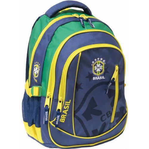 Ovalni nahrbtnik Brasil 49910