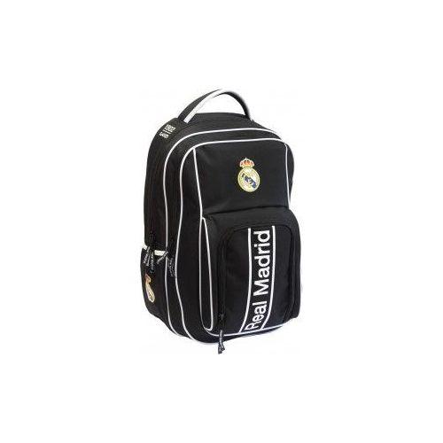 Ovalni nahrbtnik Real Madrid