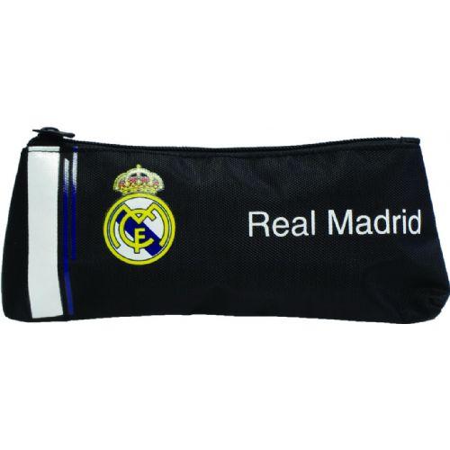 PERESNICA PLOŠČATA BASE REAL MADRID
