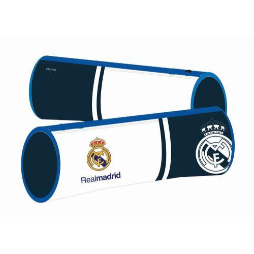Peresnica Real Madrid, okrogla 49535
