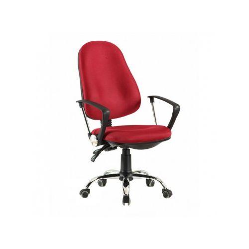 Pisarniški stol EA250