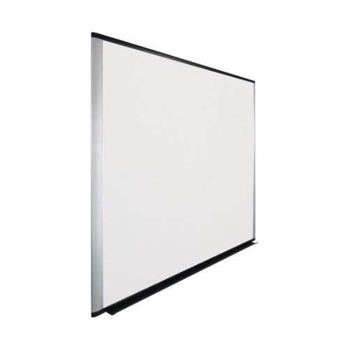 Piši-Briši® BELA TABLA 120x240cm Enamel + KOMPLET WH10990EX