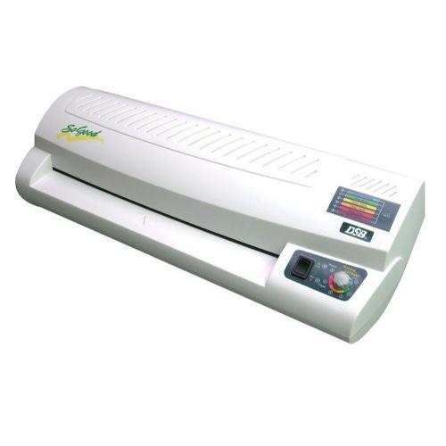 Plastifikator DSB A3 SOGOOD 330S