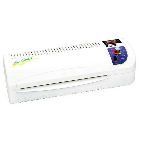 Plastifikator DSB A4 SOGOOD 230S