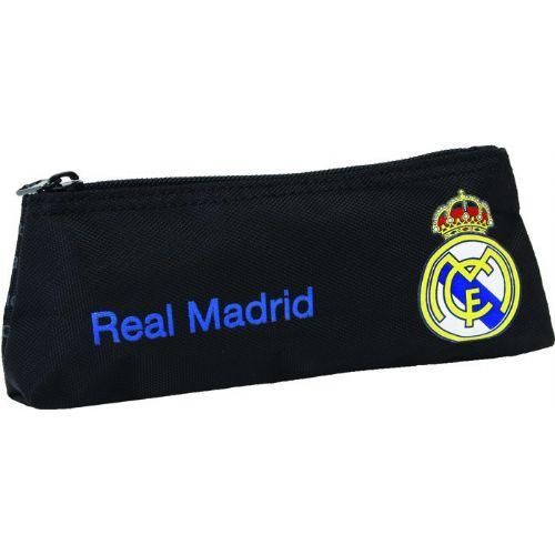 Ploščata peresnica Real Madrid 49950