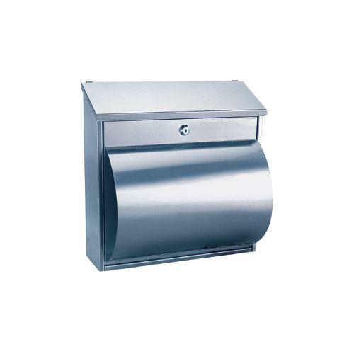 Poštni nabiralnik WALLERSEE