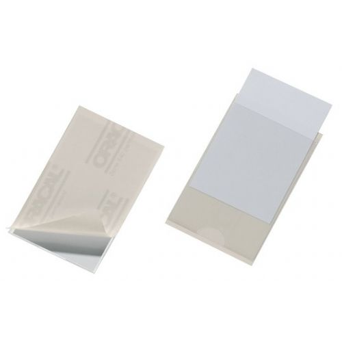 Samolepilni žep Pocketfix 8279