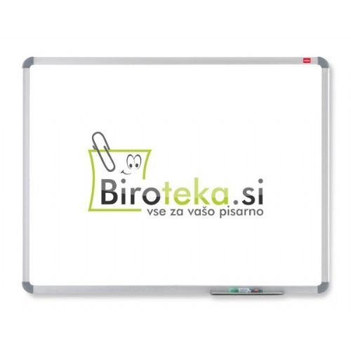 Tabla Euro 120 x 210 cm, zidna