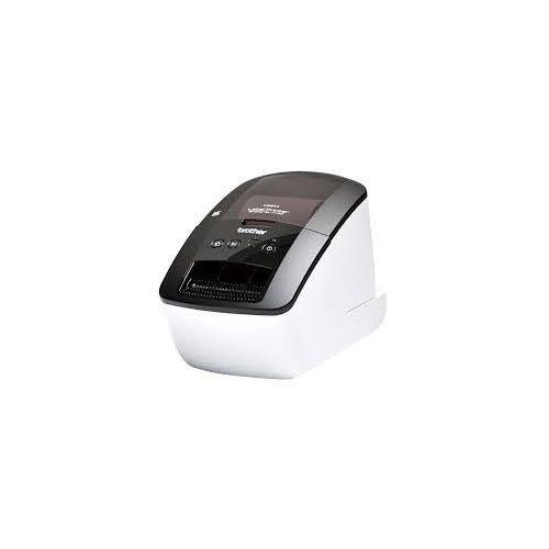 Termalni tiskalnik nalepk Brother QL-710W