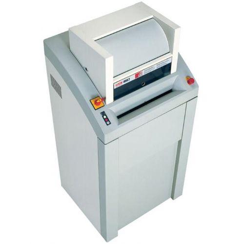 Uničevalnik dokumentov Powerline 450/ 3,9x50