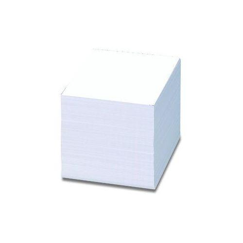 Vložni lističi za v kocko 10 x 10 cm