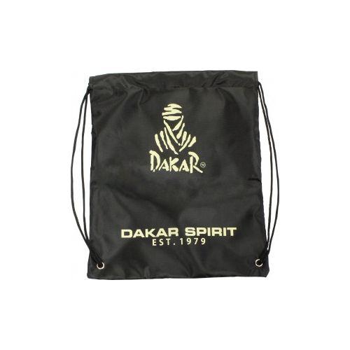 Vrečka za copate Dakar