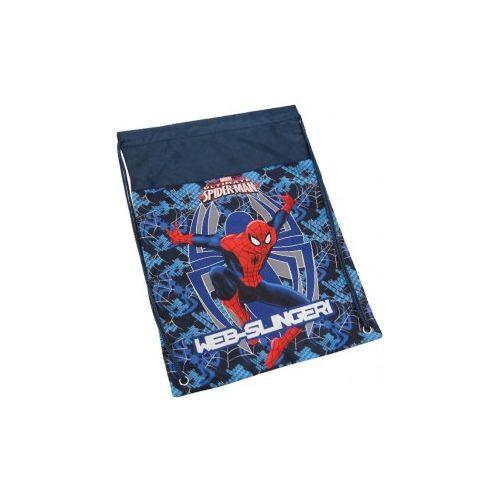 Vrečka za copate Marvel Spider man