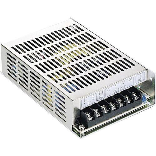 AC/DC Vgradni napajalnik SunPower SPS 070-24 24 V/DC 3 A 70 W